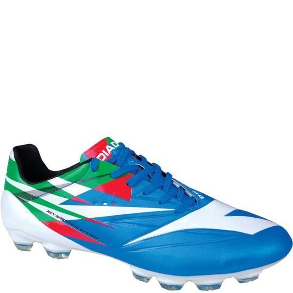 Soccer Diadora DD-NA 2 GLX Soccer Cleats NIB