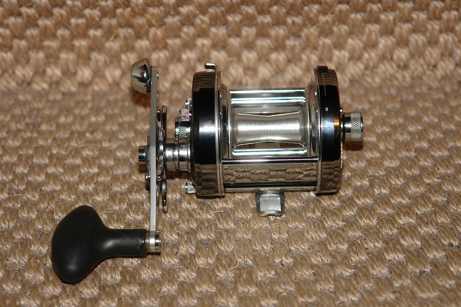 Abu  6500 CTC3 CTC3 6500 Mag 05fb60