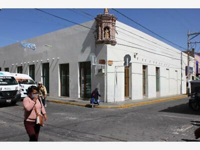 Local en Renta en Atlixco, Centro