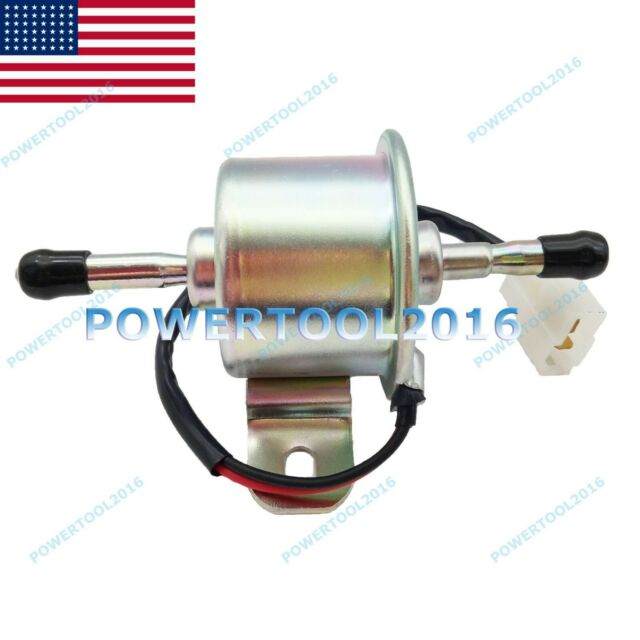 12V Fuel pump TK 41-6802 for Thermo King INGERSOLL Rand APU TriPac Xp Engine Wiring Schematic on