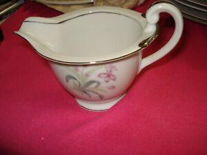 Empress-China-Dinnerware-Chesterfield-Pattern-Creamer