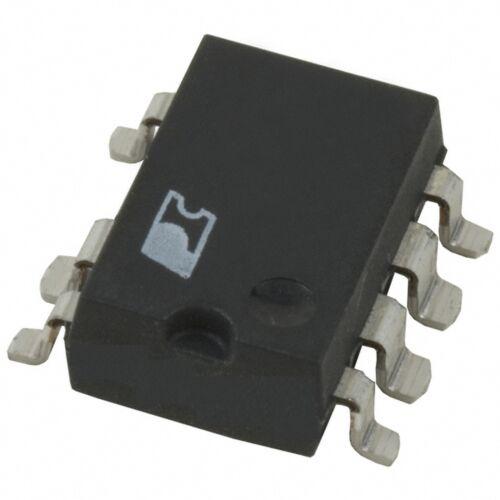 1 PC tny280g tny280gn tny280 off-line-switcher smd8 Power integración New