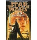 Star Wars: I, Jedi by Michael A. Stackpole (Paperback, 1920)