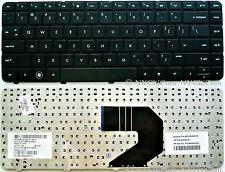 New Original Keyboard For HP Compaq 2000-2B80DX 2000-2B16WM CQ57-314 698694-001