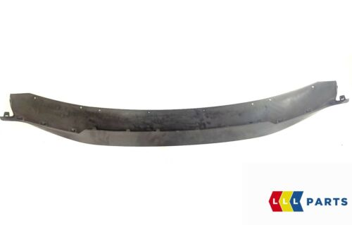 BMW NEW GENUINE I3 I01 SERIES FRONT BUMPER LOWER TRIM COVER 7296817