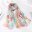 New-Summer-Fashion-Women-Floral-Printing-Long-Soft-Wrap-Scarf-Shawl-Beach-Scarf thumbnail 23