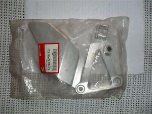 Honda-GL1500-Left-Footrest-Brack-Foot-Rest-Hanger-50700-KW6-840