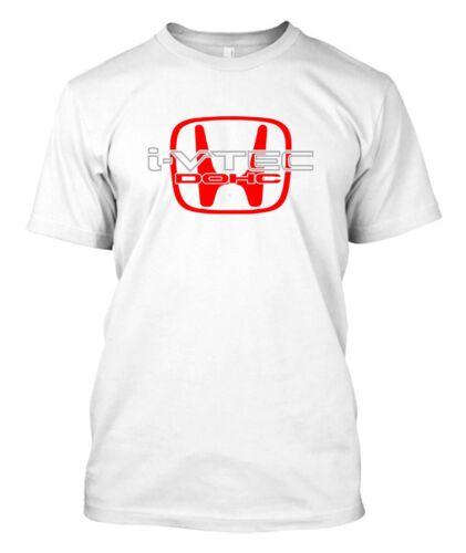 SS CIVIC SICK SI I-VTEC DOHC MUGEN POWER RACING ACCORD custom t-shirt tee