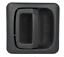 BOXER-DUCATO-JUMPER-02-06-1x-MANIGLIA-PORTA-ESTERNA-ANTERIORE-SINISTRA-DESTRA miniatura 2