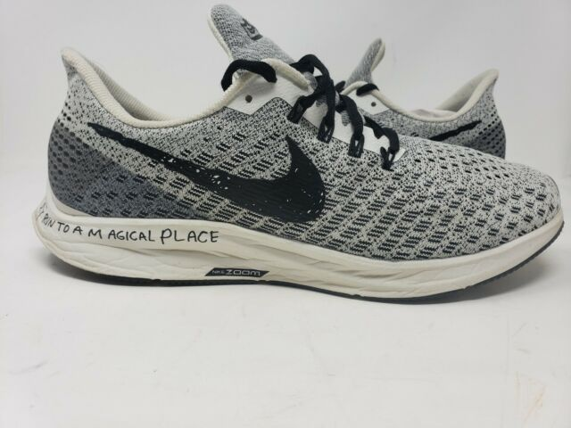 Nike Air Zoom Pegasus 35 as Running