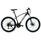"Uenjoy 26"" Mountain Bike Bicycle"