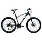 "Uenjoy 26"" Mountain Bike Bicycle"