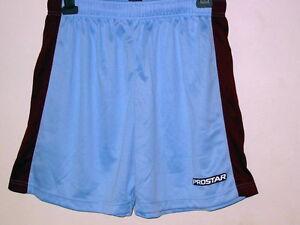 Prostar-Betis-Football-Shorts-Sky-Maroon