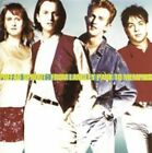Prefab Sprout From Langley Park To Memphis CD 1997