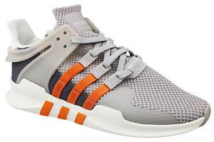 Adidas EQT Equipment Support ADV Damen Sneaker Turnschuhe BB2325 Gr 37 - 44 NEU