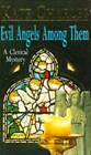 Evil Angels Among Them by Kate Charles (Paperback, 1996)