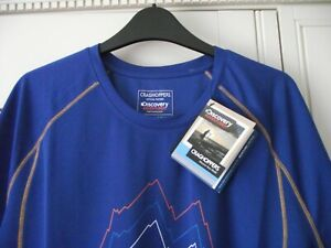 Craghoppers discovery aventures ls shirt