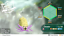 miniature 4 - Pokemon-Let-039-s-GO-Shiny-Aerodactyl-Kabutops-Omastar-amp-Gyarados-6-IV