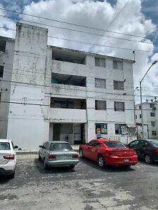Departamentos Venta Guadalupe Villa Española