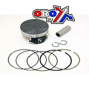 New-Namura-Piston-Kit-Honda-TRX-450-R-04-05-95-5mm-1-5-Oversize-Bore-NA-10045-6