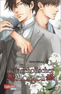 Trempé Un Estcomment Demain 7-allemand-willard Manga-article Neuf-r Morgen 7 - Deutsch - Carlsen Manga - Neuware Fr-fr Afficher Le Titre D'origine