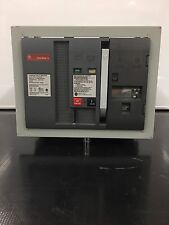 GE SHF20B220 2000 Amp LSI OR LSIG Ship Same Day 1 Yr Warranty MO BI
