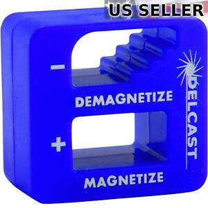 Magnetizer-Demagnetizer-for-Screwdriver-Tips-Bits-and-Small-Hand-Tools