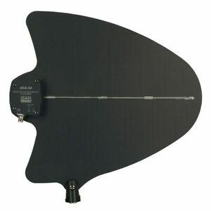 PDA-20-Passive-UHF-Directionalantenna