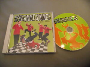 ME-FIRST-AND-THE-GIMME-GIMMES-TAKE-A-BREAK-CD-ALBUM-13-TRACKS