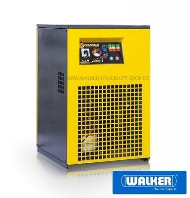 Besorgt Preishammer: Drucklufttrockner Comprag Rdx 18 FÜr 1,80m³/min - Neu