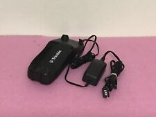 2003 Trimble Geo Xt Support Module With Power Supply Pn 46502 00 Charger
