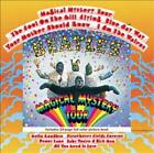 Magical Mystery Tour von The Beatles (2012)