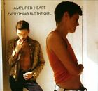 Amplified Heart [Bonus Tracks] by Everything But the Girl (CD, Nov-2013, 2 Discs, Edsel (UK))
