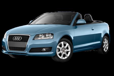 Diesel Ab 2003 Neu Reparaturanleitung Audi A3 Mit Sportback 8p Cabrio Benzin