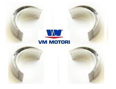 Chrysler Voyager 2.5 TDS  ENGINE VM Main Shell Bearings