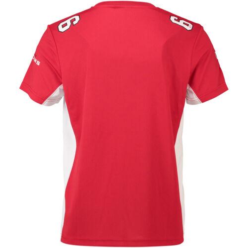 NFL Atlanta Falcons 66 Trikot Jersey Shirt Moro 2018 Polymesh Football rot