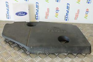 Ford-Mondeo-MK4-06-12-1-8TDC-I-Cubierta-del-Motor-6M5Q-6N041-AA-5-meses-de-garantia