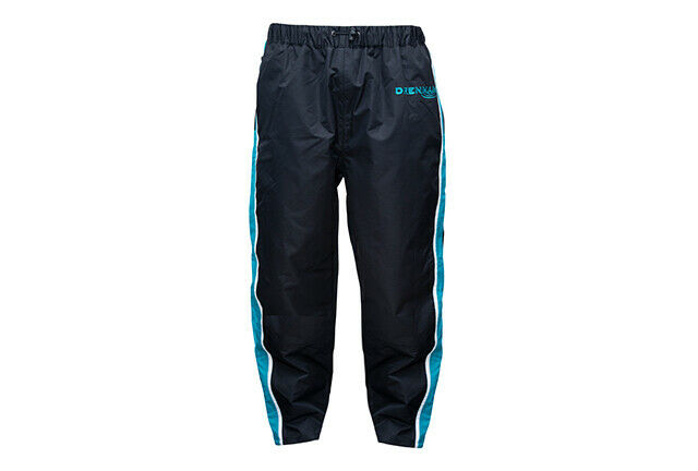 Drennan 25K Waterproof Breathable Trousers NEW Fishing All Größes