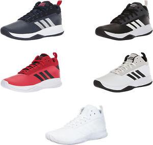 quality design e90f3 728d8 Image is loading adidas-Neo-Men-039-s-CF-Ilation-2-