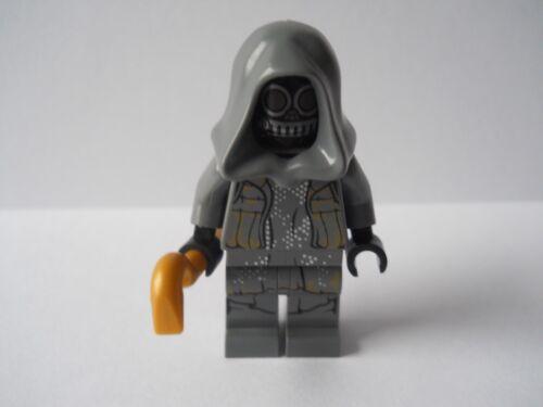 LEGO STAR WARS UNKARS THUG MINI FIGURE *** NEW *** TAKEN FROM SET NO 75184
