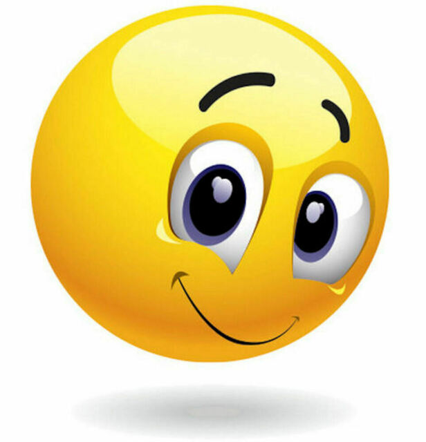 Shy Fingers Emoji Png : Emoji Shy Png Images Pngwing