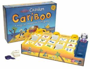 Cranium-Cariboo-Replacement-Parts-Pieces-Tokens-Cards-Key-Balls-Doors-Treasure