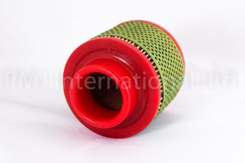 C1131 MANN Compressor Air Filter Intake