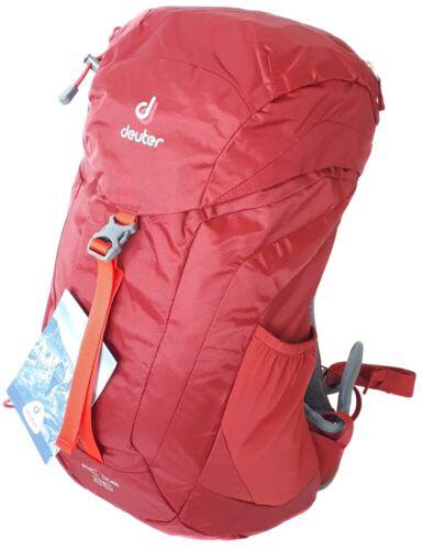 400546 Deuter AC Lite 26 Randonnée Trekking Sac à dos