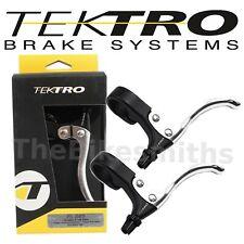 2qty Shimano Ultegra SLR Road Bike Brake Cable//Housing Front 800mm NEW