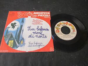 Vinyle-45-Tours-7-039-039-Disco-Des-Petits-Petit-Choeur-Dell-039