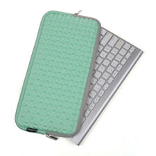 cb752110371 item 3 Wireless Keyboard Sleeve Case Bag Protective Pouch Cover for Apple  MC184LL/B -Wireless Keyboard Sleeve Case Bag Protective Pouch Cover for  Apple ...