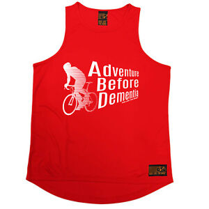 Adventure-Before-Dementia-Cycling-funny-Birthday-TRAINING-VEST
