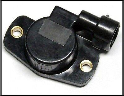 Capteur Position de Papillon 17106681-825482 0904003 825483-825484