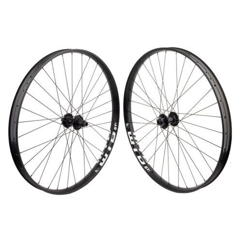 WTB I40 29er MTB Mountain Bike Wheels BOOST SPACING Tubeless SRAM XD 12 Speed